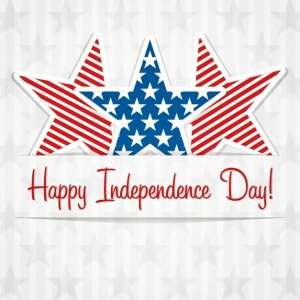 Happy-Independence-Day-USA-1